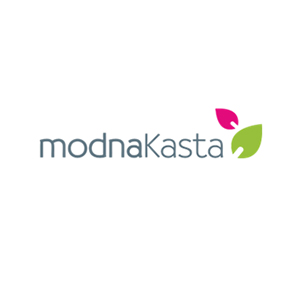 Modna Casta