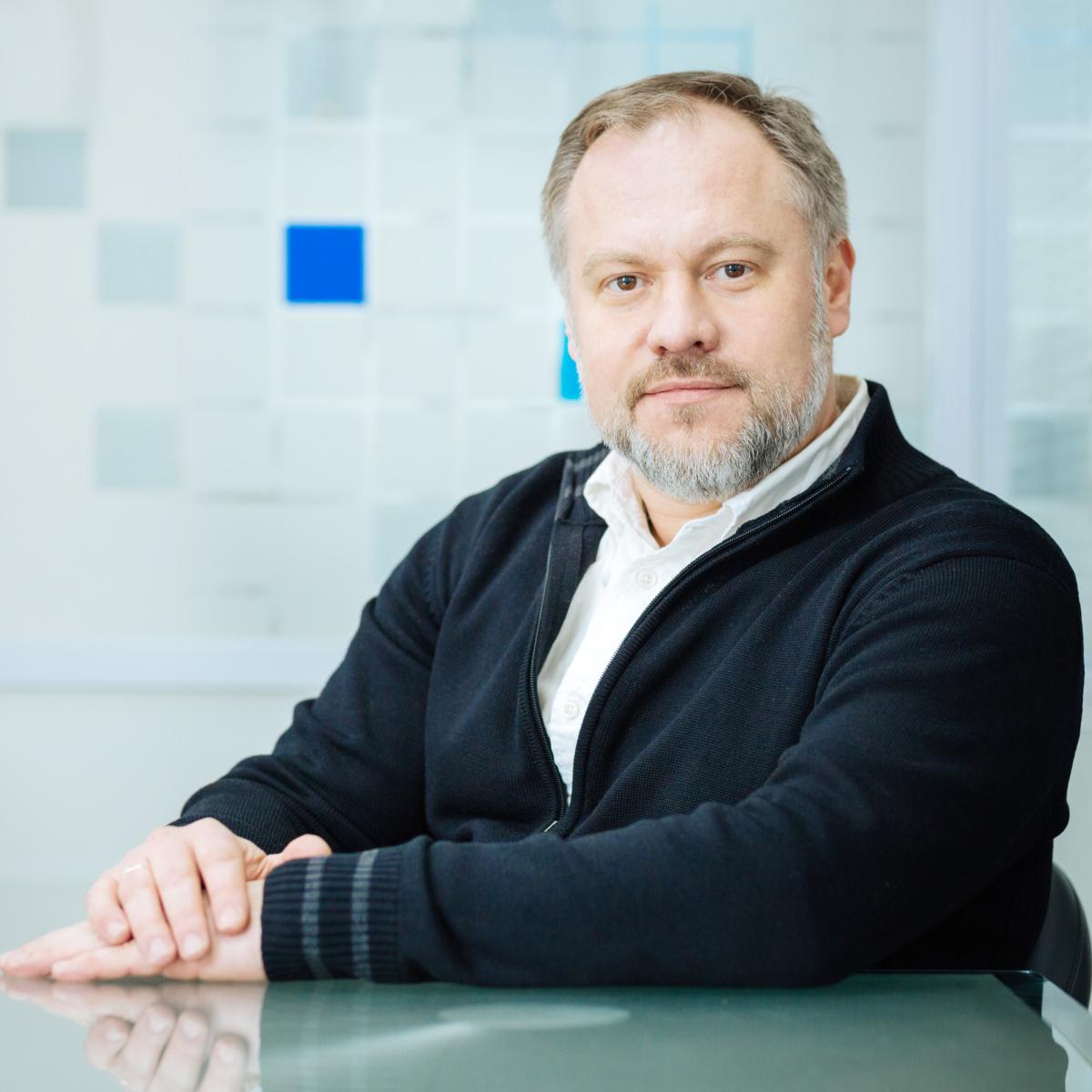 Дмитро Іщук