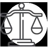 Юрист, помощник юриста