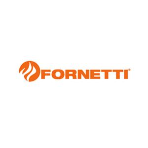Форнетті