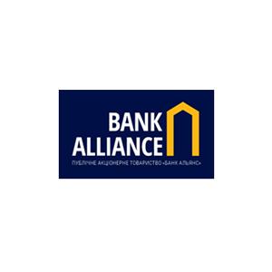 Bank Alliance