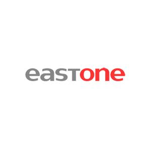 EastOne