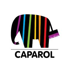 Капарол Украина