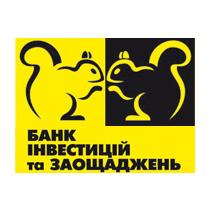 Банк Івестицій та Заощаджень