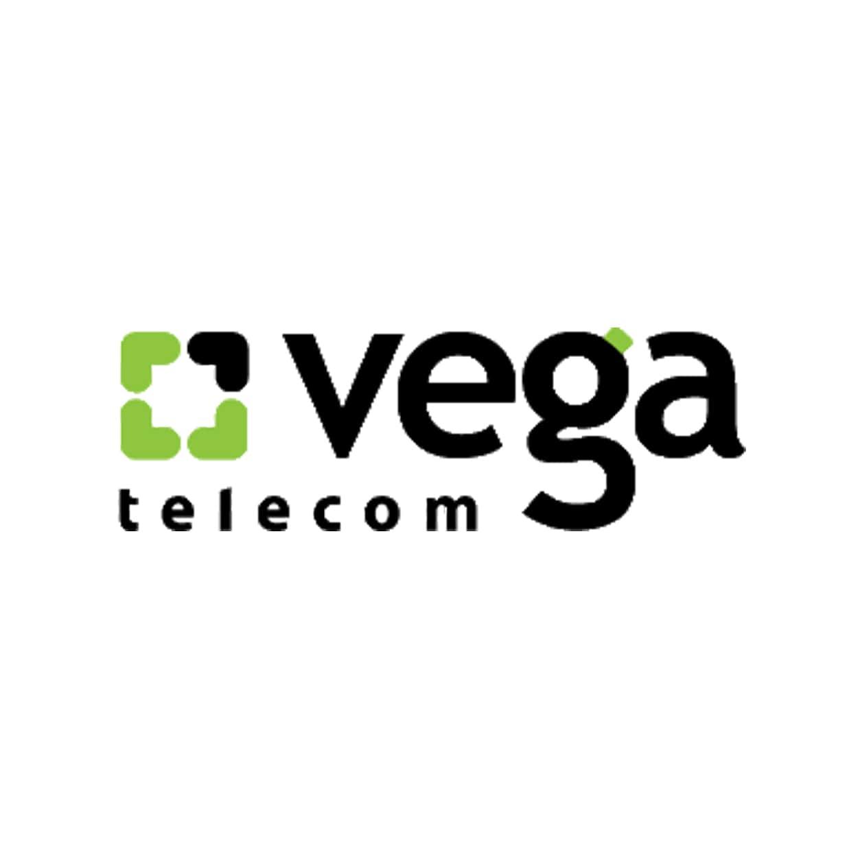 Vega Telecom