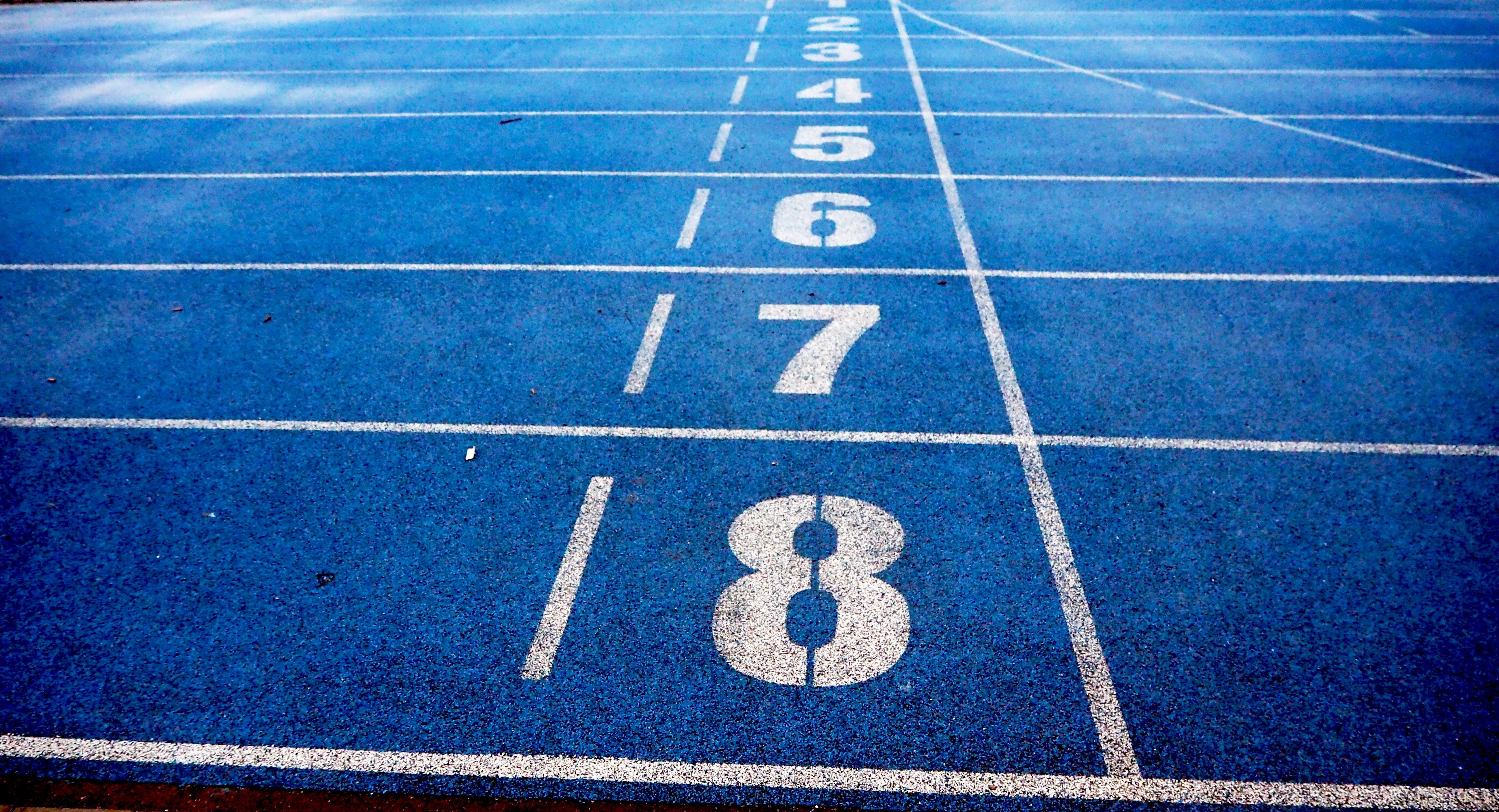 Наввипередки з собою: 5 історій співробітників GigaTrans про участь у марафоні та про те, як спорт допомагає досягати успіху в роботі