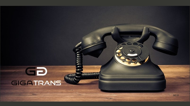 IP-телефонія від GigaTrans як інструмент оптимізації бізнес-процесів