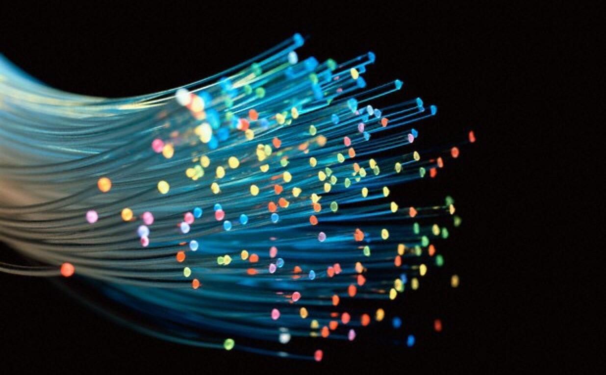 Канали передачі даних – чому це важливо для бізнесу?