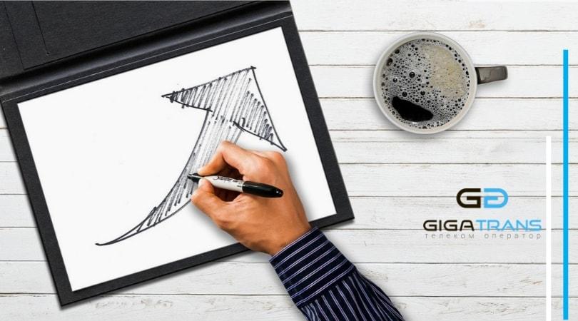 Топ-10 сучасних трендів, які змінюють сферу телекому: експертна думка комерційного директора GigaTrans Антона Хвастунова. Частина 1