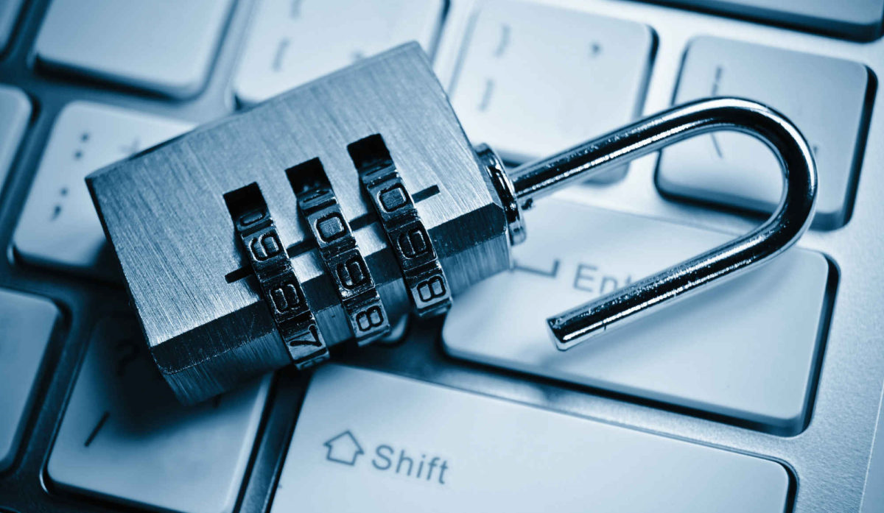 Защищеный узел интернет доступа (ЗУИД) телеком-оператора - почему это важно?