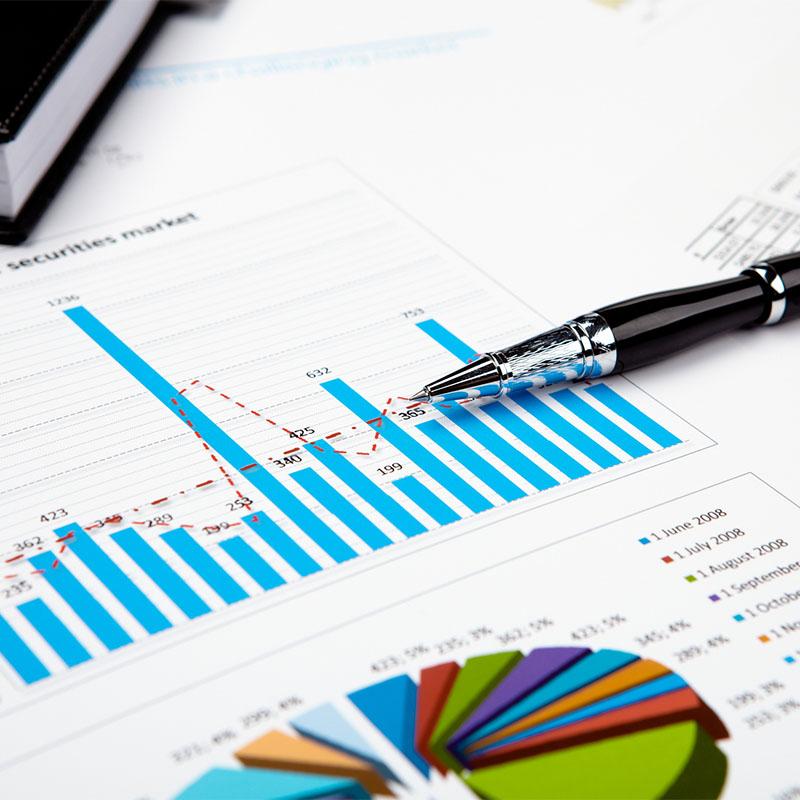 «Карантин в цифрах» - что происходит на мировом телеком-рынке во время кризиса