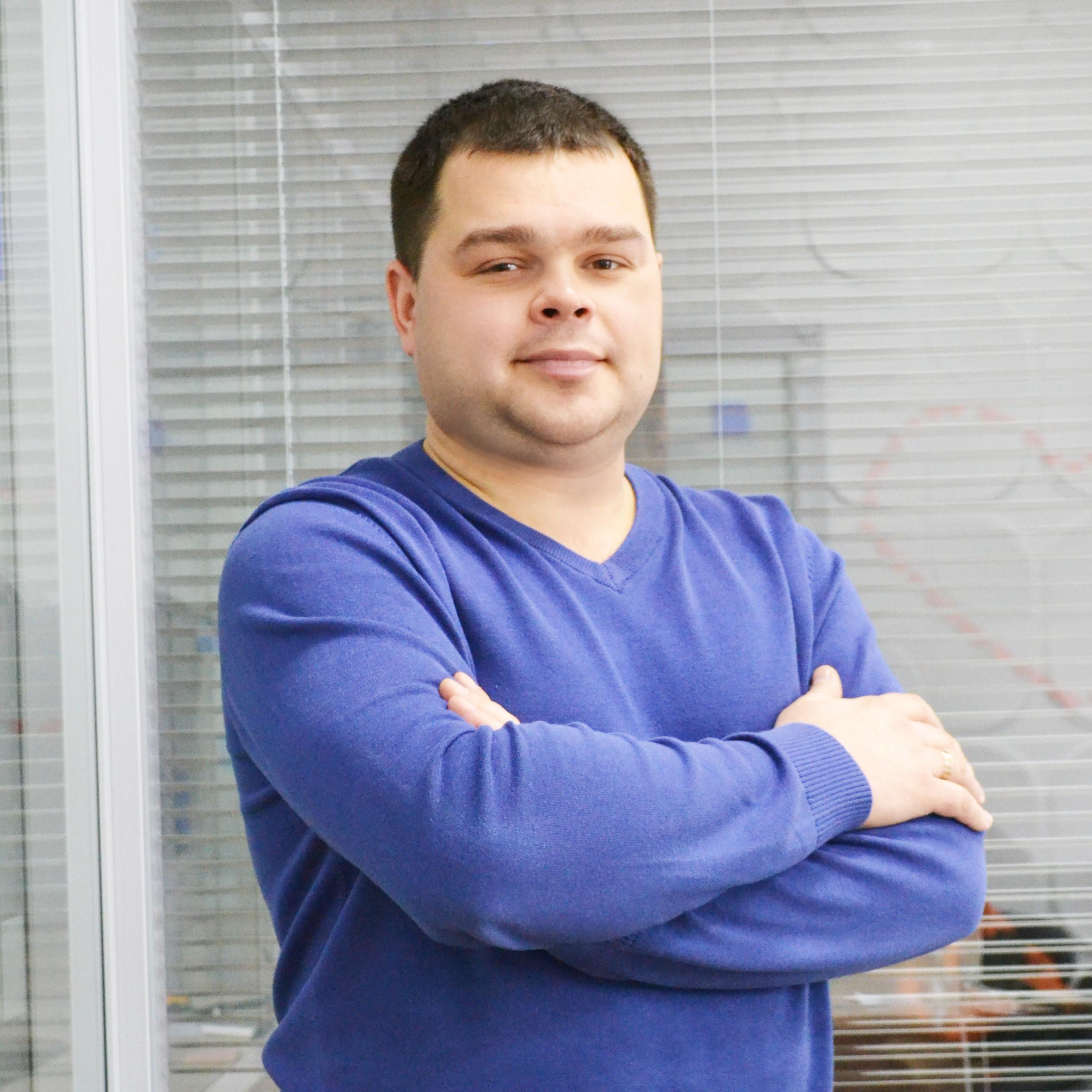 Владислав Шпірно